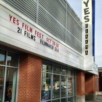 YES Film Festival