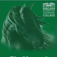 The Natural Equine Fair