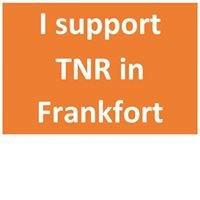 Franklin County, Kentucky - TNR