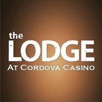 The Lodge Cordova