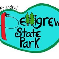 Friends of Pettigrew State Park