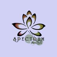 Spectrum Med Spa Highlands Ranch