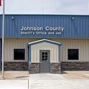 Johnson County MO Sheriff's Office