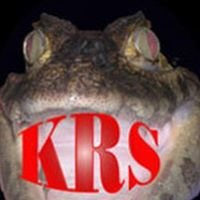 Kalamazoo Reptile & Exotic Animal Expo