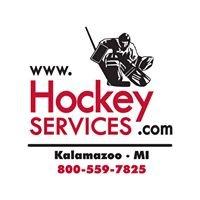 Hockey Services