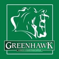 Greenhawk Burlington