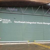 Veolia Southwark