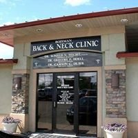 Bozeman Back and Neck Clinic