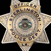 Sterlington Police Department