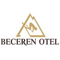 Beceren Hotel & Cafe