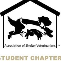 ASV Student Chapters