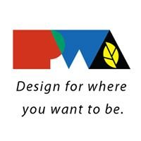 PWArchitects, Inc.