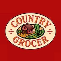 Country Grocer Cobble Hill