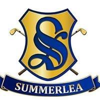 Summerlea Golf & Country Club