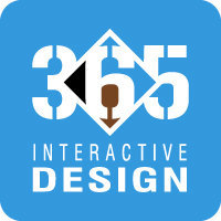 Three6Five Design