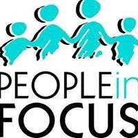 People in Focus Albania
