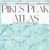 Pikes Peak Atlas