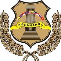 ASEANAPOL