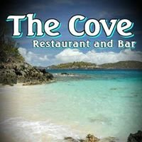 The Cove Restaurant and Bar