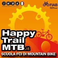 Happy Trail MTB