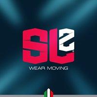 SL2 wear moving