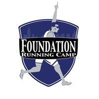 Foundation Sport Camps