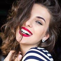 Ella Skincare and Cosmetic Studio