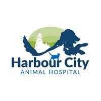 Harbour City Animal Hospital
