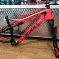 Eurocycles Ltd