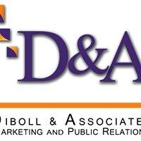 Diboll & Associates Marketing and Public Relations