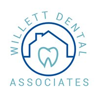 Willett Dental Associates