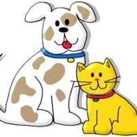Kendallville Animal Clinic