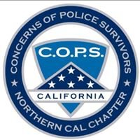 Northern California Concerns of Police Survivors