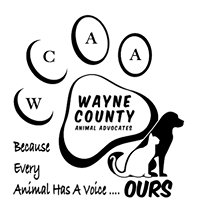 Wayne County Animal Advocates-NC