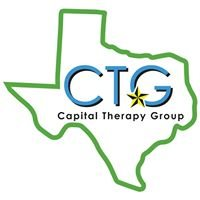 Capital Therapy Group-Austin
