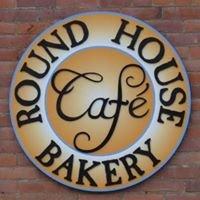 Round House Bakery Café