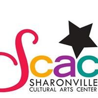 The Sharonville Cultural Arts Center