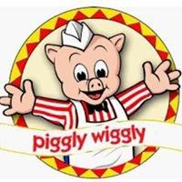 Piggly Wiggly - Dodgeville