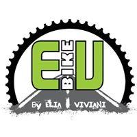 Evolution BIKE by Elia Viviani