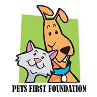 Pets First Foundation