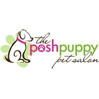 The Posh Puppy Pet Salon