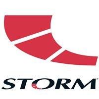 Storm Bikes