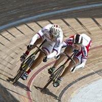 Vélodrome Toulon Provence Méditerranée Officiel
