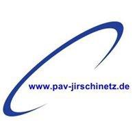 Private Arbeitsvermittlung Jirschinetz