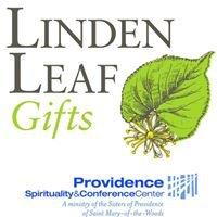 Linden Leaf Gifts