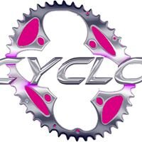 Cyclo Avigliana