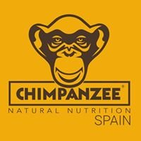 Chimpanzee Bar Spain