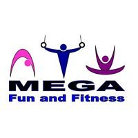 MEGA Fun & Fitness