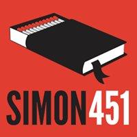 Simon 451