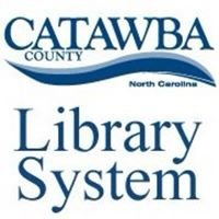 Catawba County Library System